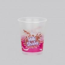 Copo C-200 Milk Shake